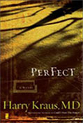 Perfect by Harry Kraus