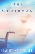 The Chairman by Harry Kraus