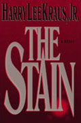 The Stain by Harry Kraus
